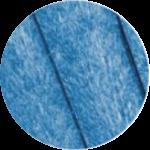 Blue Image Swatch