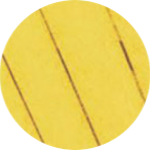 Yellow Image Swatch