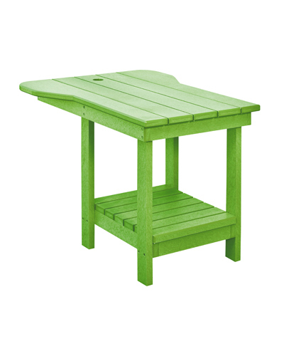Tete-a-Tete for Adirondack chair