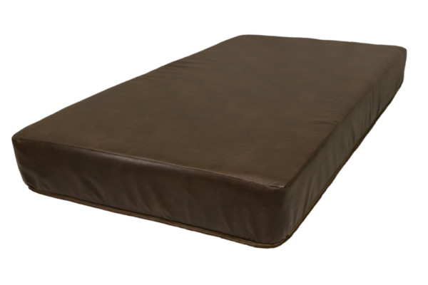 "Double sided Embrace Wipe down 8"" Mattress"