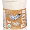 BRH16-1_packaging_001