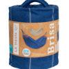 Marine Packaging
